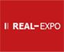 pragreal.ru — недвижимость в Чехии, покупка недвижимости в Чехии